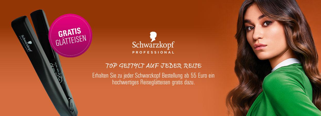 Schwarzkopf GWP