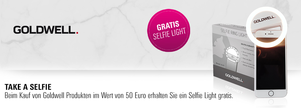 Selfie Light GWP