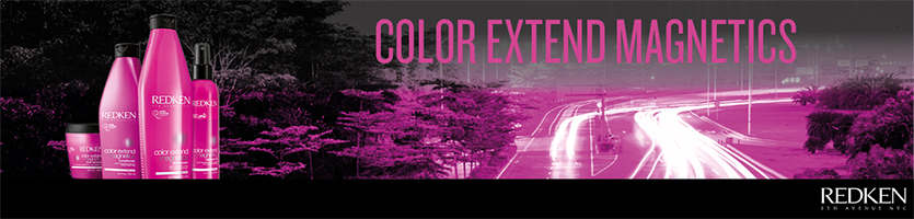 Redken Color Extend Magnetics