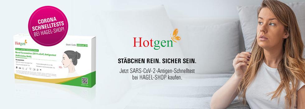 Hotgen Hotgen