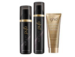 GHD Germany Haarprodukte