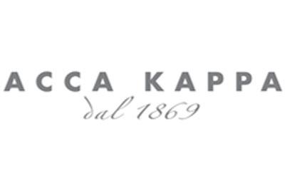Acca Kappa