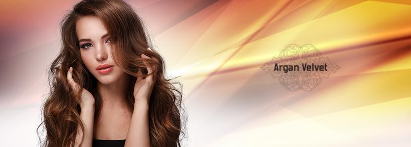 Argan Velvet
