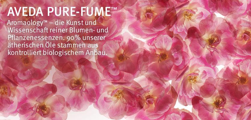 AVEDA Pure-Fume™