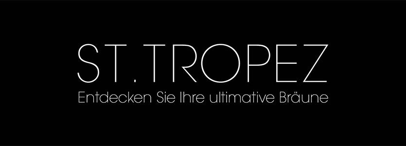 ST.TROPEZ Gradual Tan