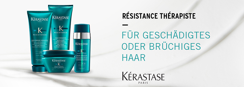Kerastase Therapiste