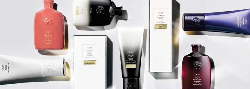 ORIBE Germany Oribe