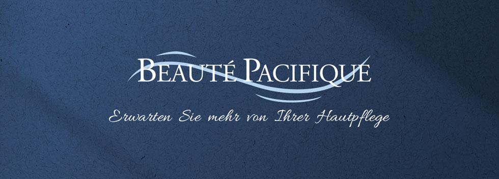 Beauté Pacifique