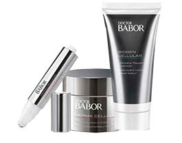 BABOR Doctor Babor