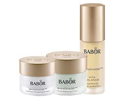 BABOR Skinovage PX