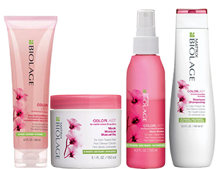Biolage Color