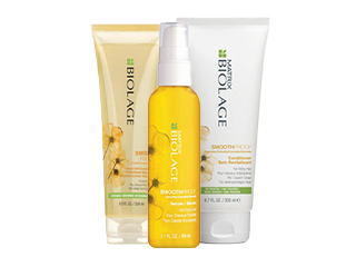 Biolage Smooth