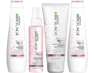 Biolage Sugarshine