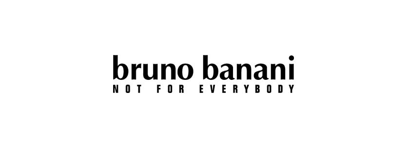 Bruno Banani Herren