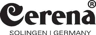 Cerena