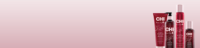 CHI Professional Rose Hip Oil