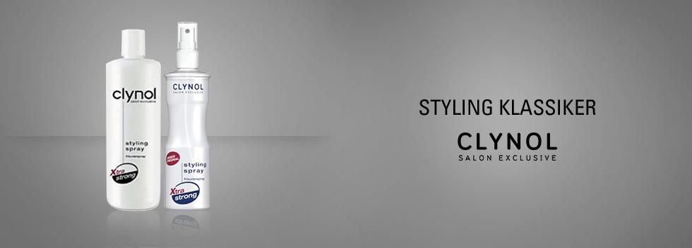 Clynol Styling Klassiker