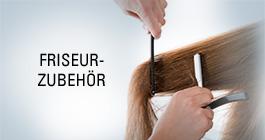 Friseurzubehör