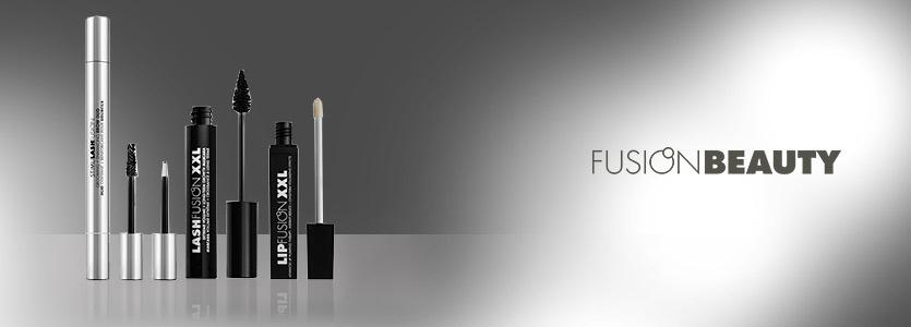 FusionBeauty Fusion Beauty