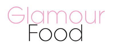 Glamour Food