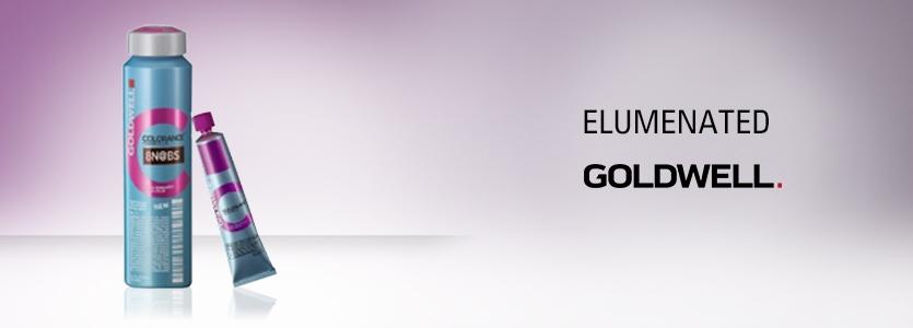 Goldwell Elumenated