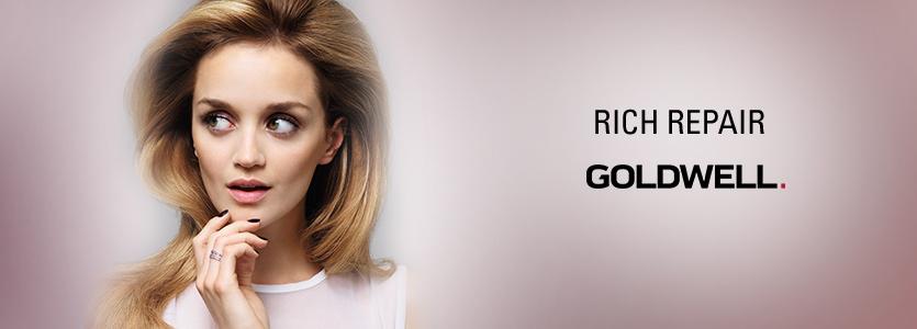 Goldwell Rich Repair