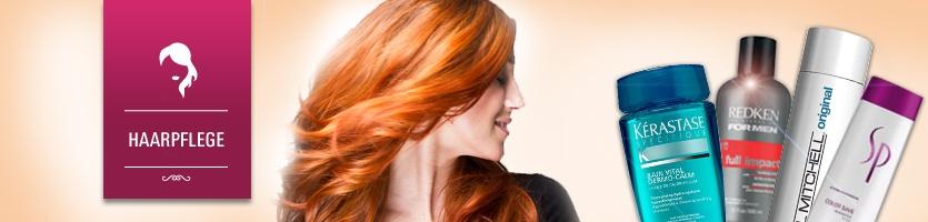 Alles F 252 R Ihre Haarpflege Und Styling G 252 Nstig Online
