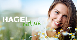 Hagel Nature