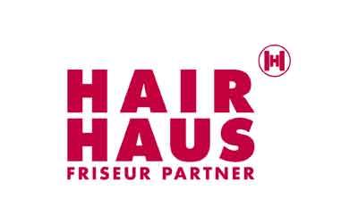 HAIR HAUS