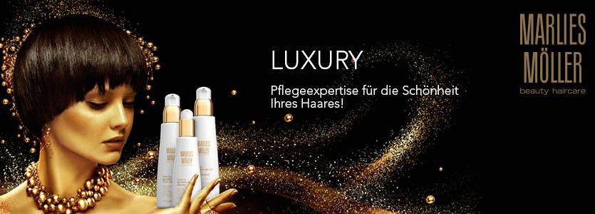 Marlies Möller Luxury Golden Caviar