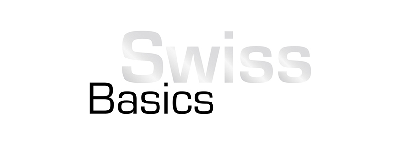 Juvena Swiss Basics