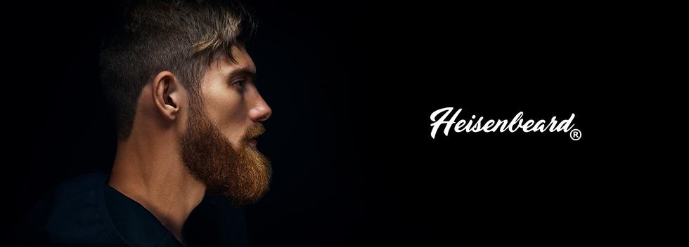 Heisenbeard