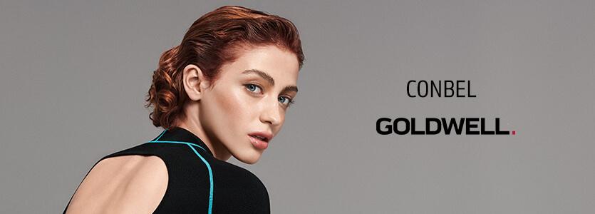 Goldwell Conbel