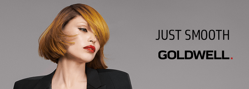 Goldwell Just Smooth