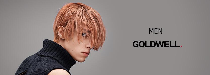 GOLDWELL For Men günstig online kaufen bei HAGEL
