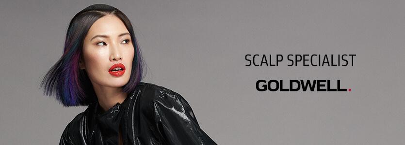 GOLDWELL Dualsenses Scalp Specialist günstig online kaufen bei HAGEL