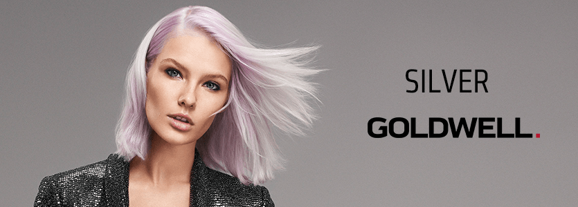 Goldwell Silver
