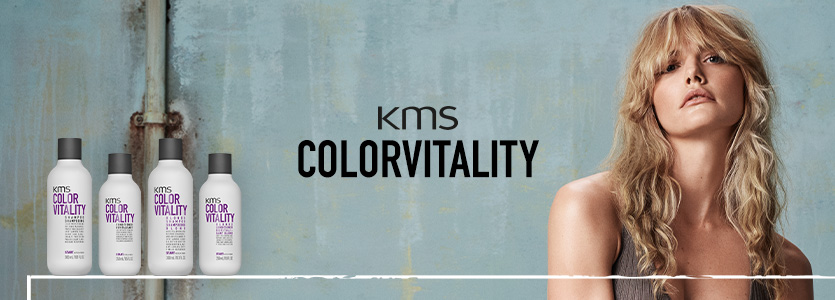 KMS Colorvitality