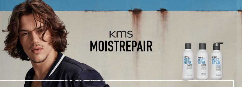 KMS Moistrepair