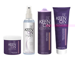 KEEN Care