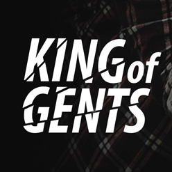 King of Gents