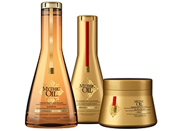 L'OREAL Mythic Oil