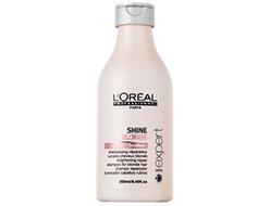 L'OREAL Shine Blond