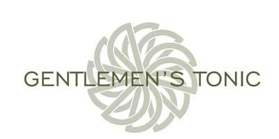 Gentlemen's Tonic
