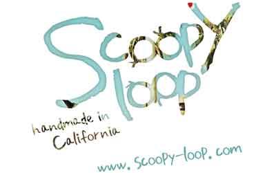 Scoopy Loop