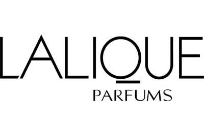 Düfte Lalique