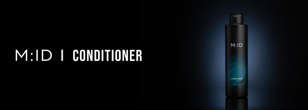 M:ID Conditioner