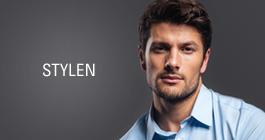 Stylen