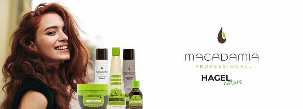 Macadamia Macadamia Professional