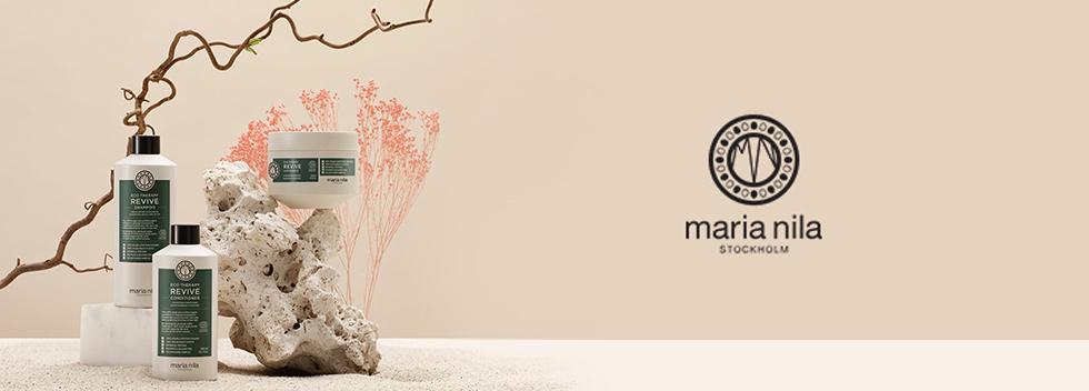 Maria Nila Eco Therapy Revive